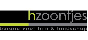 H. Zoontjes, Bureau voor Tuin & Landschap